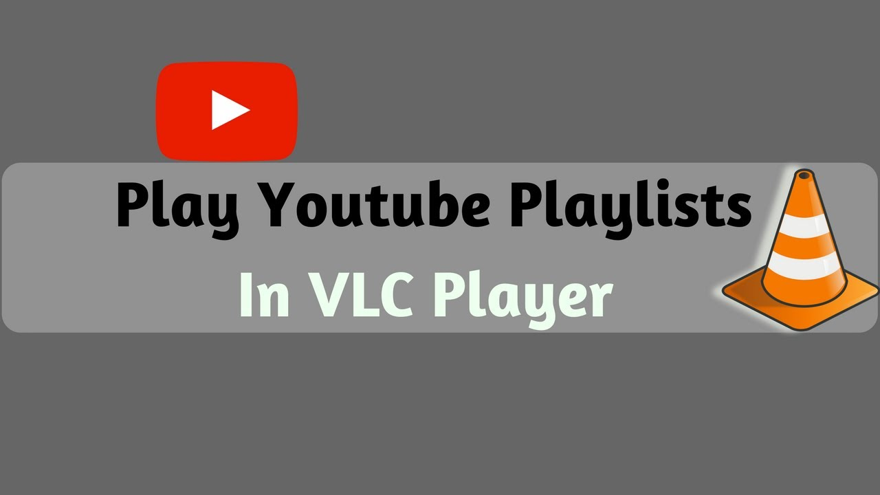 download youtube playlists mp3 free