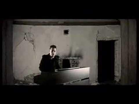 Emre Aydın - Belki Bir Gün Özlersin  orjinal klip 2007