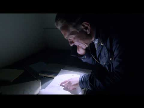 Orford Ness's spying capabilities | Portillo's Hidden History of Britain | Channel 5