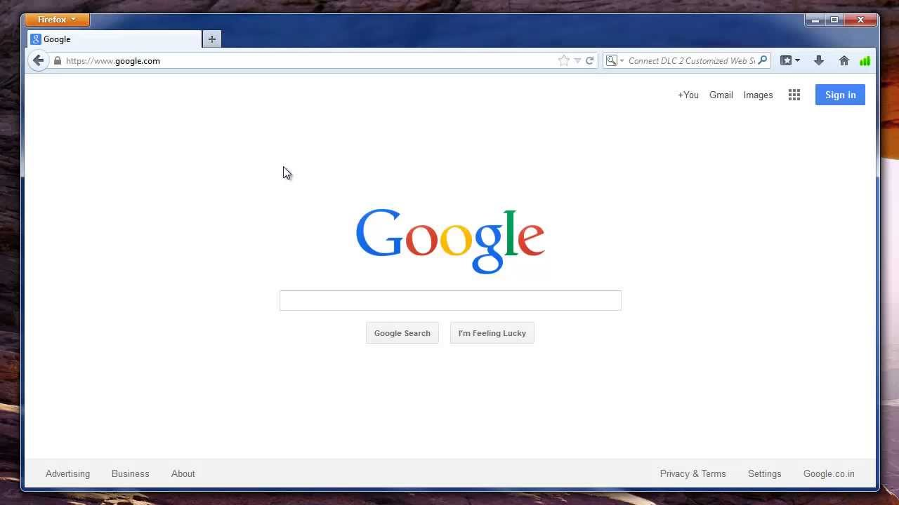 how to search for files on hard drive