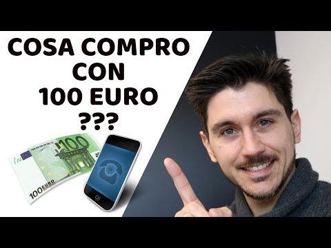 I migliori smartphone di inizio 2019 con soli 100 euro! 💰🔝