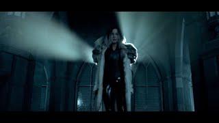 INFRAMUNDO 5: GUERRAS DE SANGRE   Trailer oficial HD