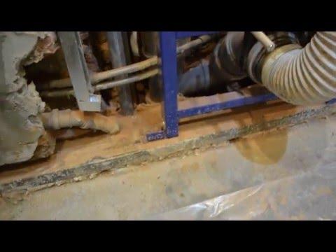 3 Особенности установки  Инсталляции Grohe в Ремонте Санузла