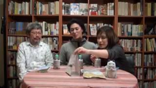 ゲストは「CALADA LAB.」代表取締役・比嘉一雄さん。 東京大学大学院博...