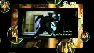 humma humma(remix)-new version