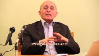 شاهنامه فردوسی,دکتر مرتضی قمشهای,Mory Ghomshei