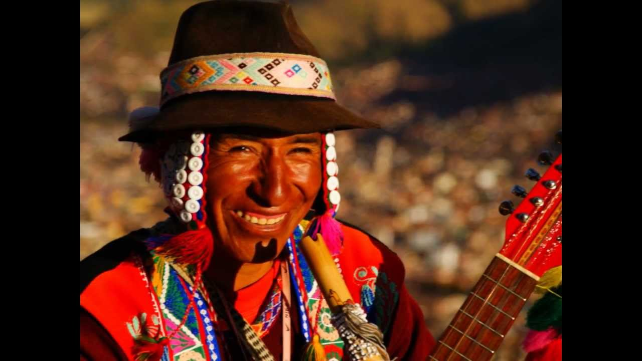 faces of peru part 1 peruvian people youtube