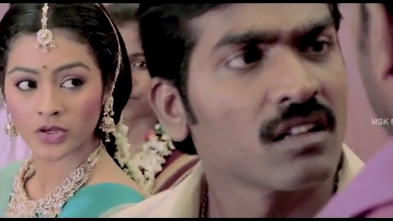 Pppphhaaa!!!! Yareda Intha Ponnu Comedy Scene | Naduvula ...  Pppphhaaa!!!! Y...
