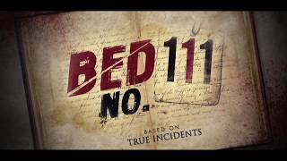 Bed no 111 |  bengali movie online |  latest bengali short film |  indian bangla movie | 2017 | hd
