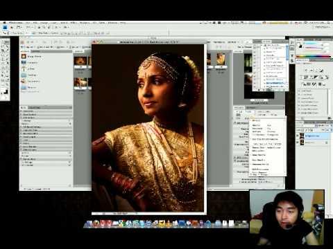 Batch resize  custom watermark with Photoshop and BridgeBatch resize  custom watermark with Photoshop and Bridge   YouTube. Batch Resize Photoshop Cs4. Home Design Ideas