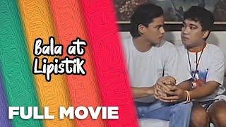 BALA AT LIPISTIK: Roderick Paulate & Zoren Legaspi   Full Movie