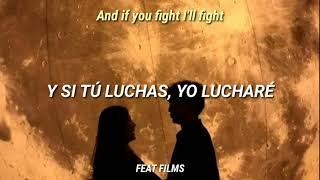 Lana del Rey - Yes to Heaven (Sub. Español/Lyrics)