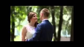 Свадьба Андрей и Настя 💖💖💖