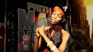Clsoe up with Faith DJ - - Matamando [The Nativez]