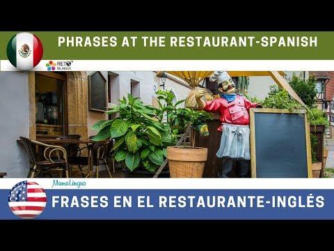 079:-aprende-inglés-o-español-con-tus-niños--frases-mas-usadas-en-el-restaurant-con-niños-