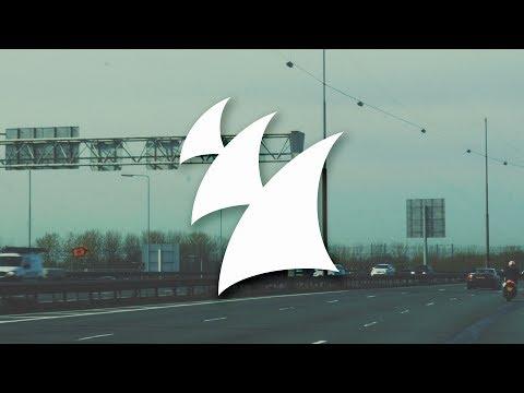 Leon Lour - Equilibrium (Extended Mix)