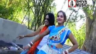 Subrata dj all purulia 2015 song 09489337248(13)