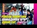 Samuri Cup Punglor Merah Euro Ming Basket Double Winner  Mp3 - Mp4 Download
