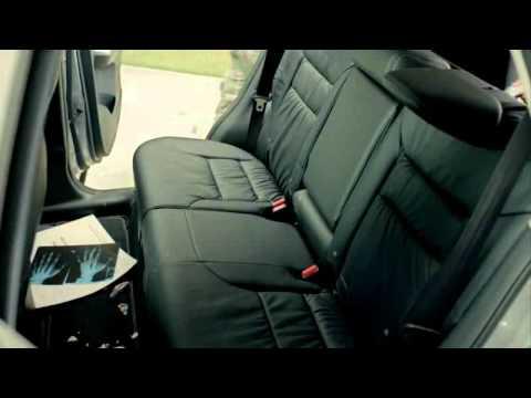 2012 Honda CR V Overview Official Site