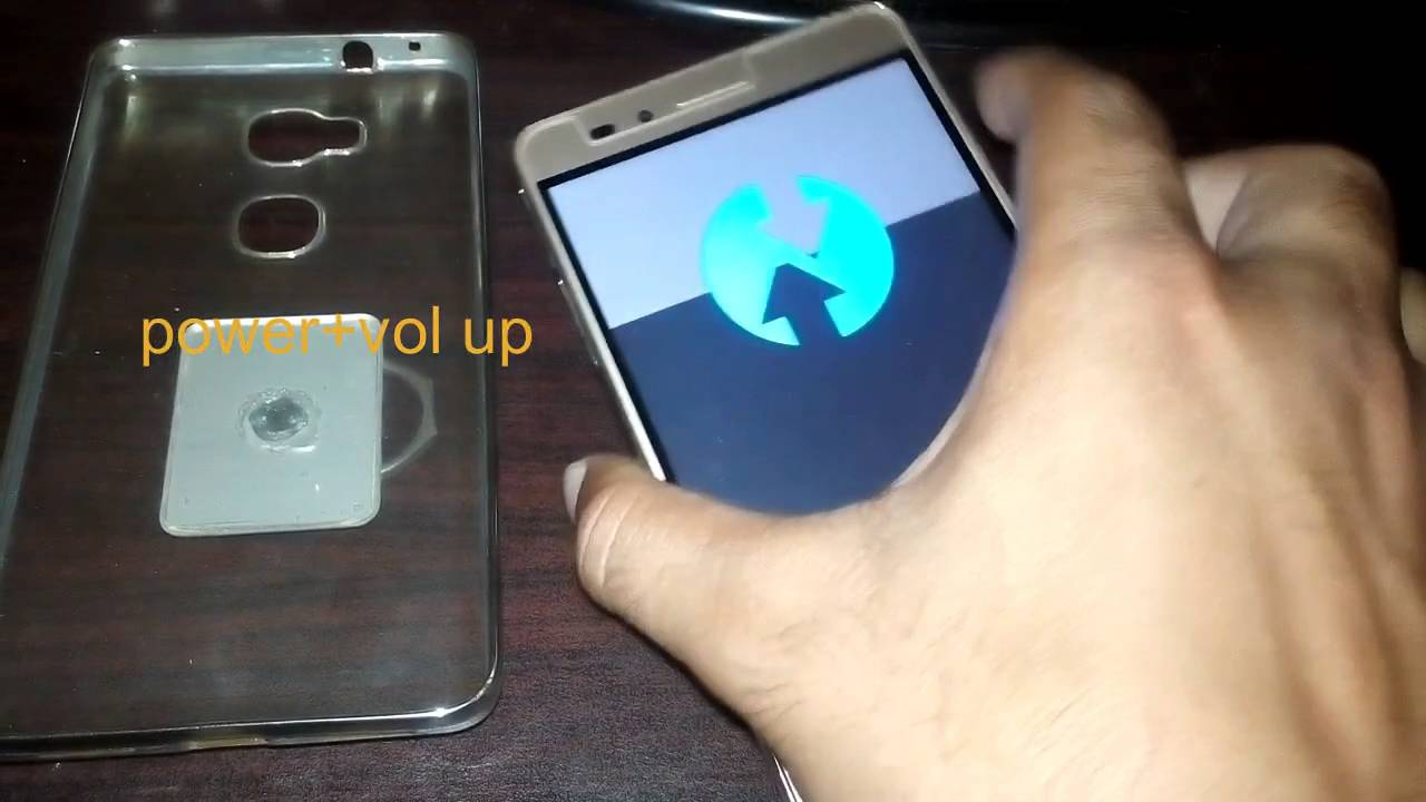 how to recover honor 5x kiw-l21 l22 l24, how to install stock rom honor 5x