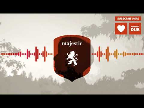 Nexus & Tight - Moving Minds (ALB Remix)