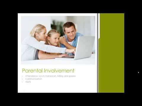 TADS and Cornerstone - Impressive school business office solutions   Montessori Leadership OnLine