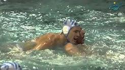 Water-polo - 5ème journée de Pro A masculine : CN Senlis / SN Taverny 95 (17 - 11)