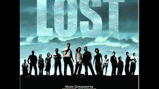 Lost Season 1 - 19 - Locke'd Out Again