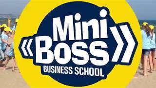 MiniBoss (Рус)