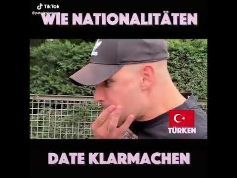 Geile türkische mädchen