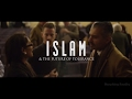 Islam & The Future of Tolerance (Unofficial Trailer)