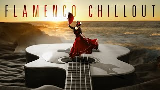 Flamenco Chillout - Las mejores guitarras flamencas en sonido chill out