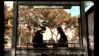 容祖兒 JOEY YUNG《我好想他(國)》OFFICIAL 官方完整版 [MV]