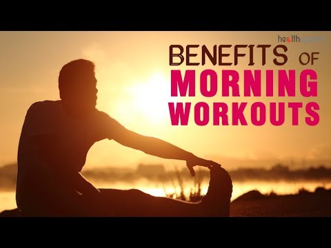 10-benefits-of-morning-workouts