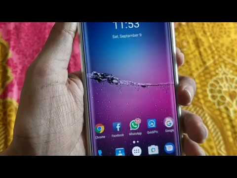 how to fix android os battery drain on galaxy s4
