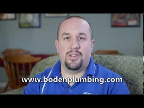 Boden Plumbing - Sonoma, Napa, Petaluma, Ca - Is City Water Safe To Drink?