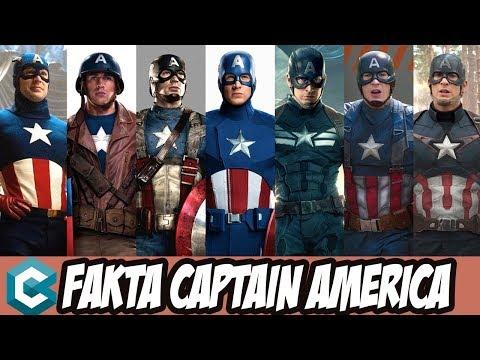 bukan-cuma-steve-rogers,-ternyata-captain-america-ada-banyak!!-fakta-captain-america