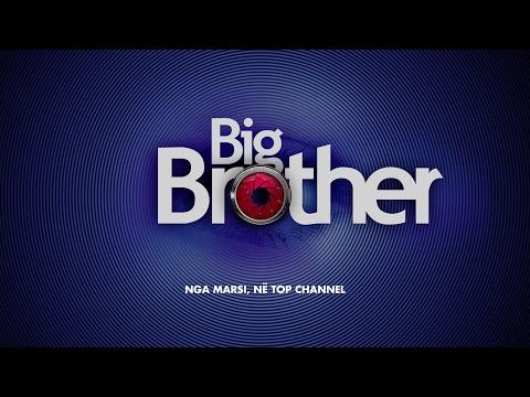 Big Brother, nga marsi, në Top Channel