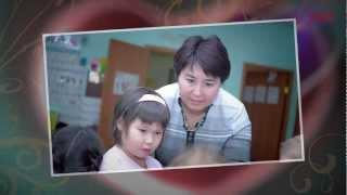 TVC Детская видеосъемка. Семейное видео.(TVC Студия http://www.tvc.kz Профессиональная детская видеосъемка в Алматы. Семейное видео в Алматы. День рождение..., 2012-12-21T23:44:54.000Z)