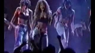 Live @ vma '93).wmv ...
