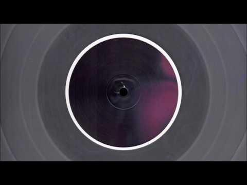 Luigi Tozzi - Yavin 4 (Ambient Mix)