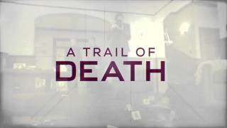 NCIS Season 13 Episode 23 Promo