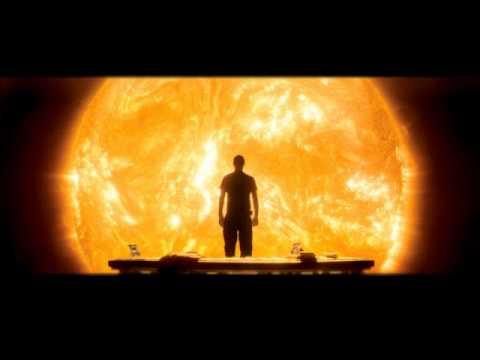 John Murphy  Sunshine Adagio In D Minor No Voice