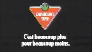 Canadian Tire - Balles de tennis, Ballon de basketball