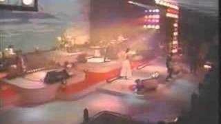 9 april 1989 @ tokyo bay nk hall http://www.amazon.co.jp/dp/B00005G...