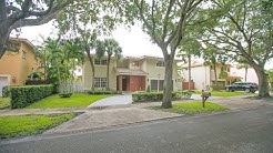 8280 NW 166th Ter Miami Lakes, FL 33016