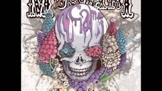 RoughSketch - Muscari - 2 | 11 - MeatToilet Sweets Bitch (Sub 69 Remix)