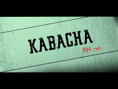 KABACHA    Shortfilm trailer    Mahesh mahi,Priyanka, Srikanth, shivaji thumbnail