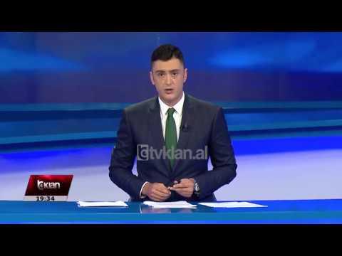 Edicioni i Lajmeve Tv Klan 17 Gusht 2018, ora 19:30