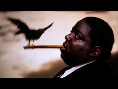 Notorious B.I.G - Big Poppa (ESPAÑOL/ENGLISH)